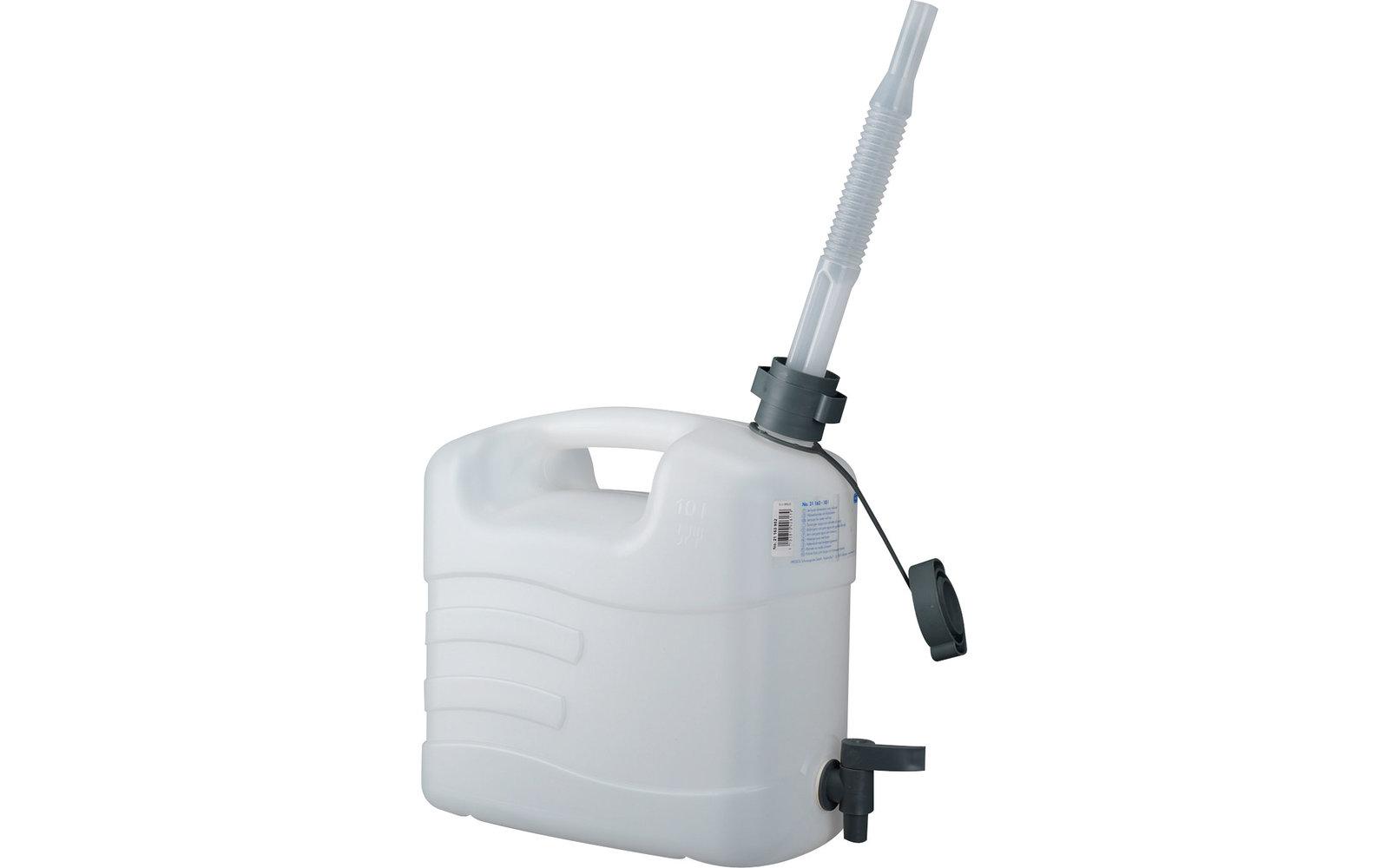 Oder Sp/ülbecken Wasser-Beweis-halteplatte K/üche Dish Washing Abschirmplatte Haushalts-Werkzeug Lankater 1pc K/üche Wasserschutz Wasch
